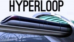 Le-projet-de-train-ultra-rapide-Hyperloop-e1536768537292.jpg