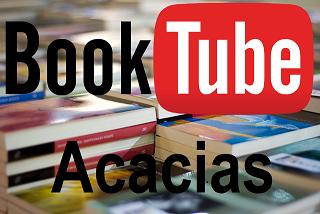 Booktube Acacias - Petit logo.png