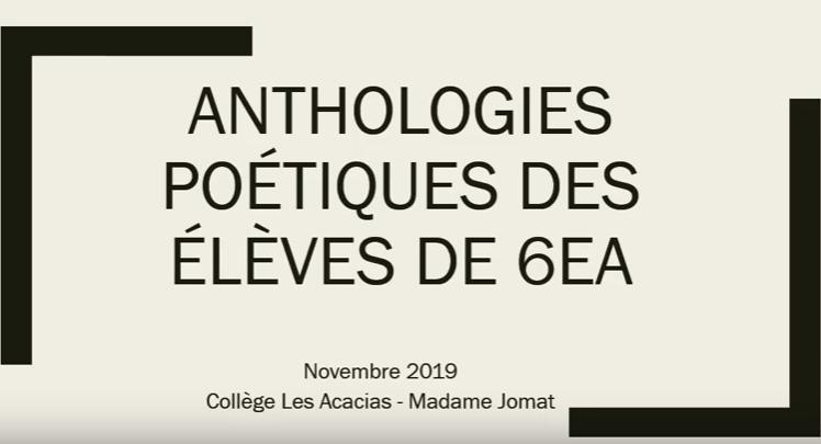 Anthologie 6A.PNG