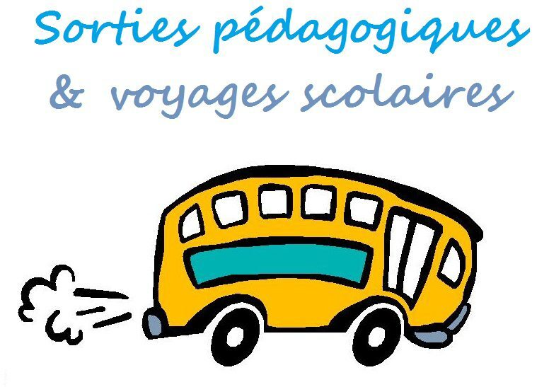 Voyages scolaires.jpg