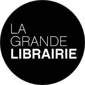 logo-la-grande-librairie.jpg