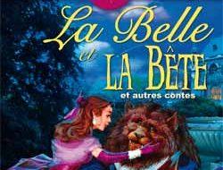 la-belle-et-la-bete-Bibliocollège.jpg